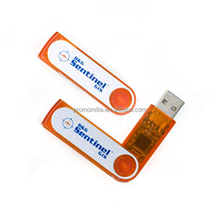 Marketing usb drive/ usb flash drive/ usb flash memory