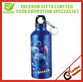 500ml Metal Water Bottle For Sale
