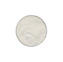 Naphazoline Nitrate is a vasoconstrictor of cardiovascular agents and it is hige purity pure white powder drug