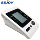 OEM Manufacturer Portable Blood Pressure Meter