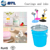 Product Manual Silicone Printing Ink Base for baby's bottle and tableware