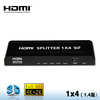 /product-detail/hdmi-rca-vga-splitter-1x4-v1-4-1-in-4-out-with-full-3d-4kx2k-1890649520.html