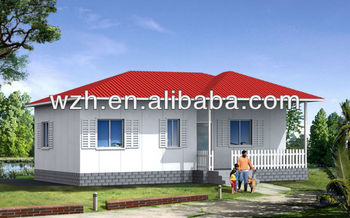 Eco Friendly Prefabricated Worker Camp/class/toilet/dormitary