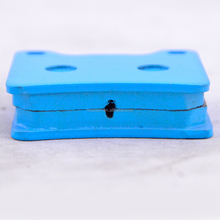 FA088 Top Quality Motorcycle Best and Cheapest Disc Brake Parts Pad