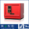 High quality digital lock cheap home safes best inexpensive extravagant diversion safes safe box for hotel
