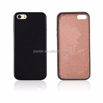 OEM for iPhone 6s plus Cover Leather Factory Price Wholesale for iPhone Cover
