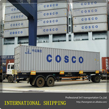 Dropship Suppliers to UK from Foshan