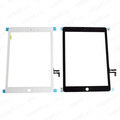 for ipad air 5 glass digitizer screen replacement