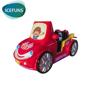 kids coin operated mini car rides kiddy ride helicopter for sales
