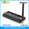 Factory Direct Selling MK903V distributors canada RK3288 Quad Core 2g 8g 3D 802.11 b/g/n Android HDMI TV Stick