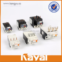 Direct factory price miniature protective earth fault relay