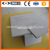 /product-detail/new-design-healthy-care-exterior-fireproof-low-density-fiber-sheet-60538535741.html