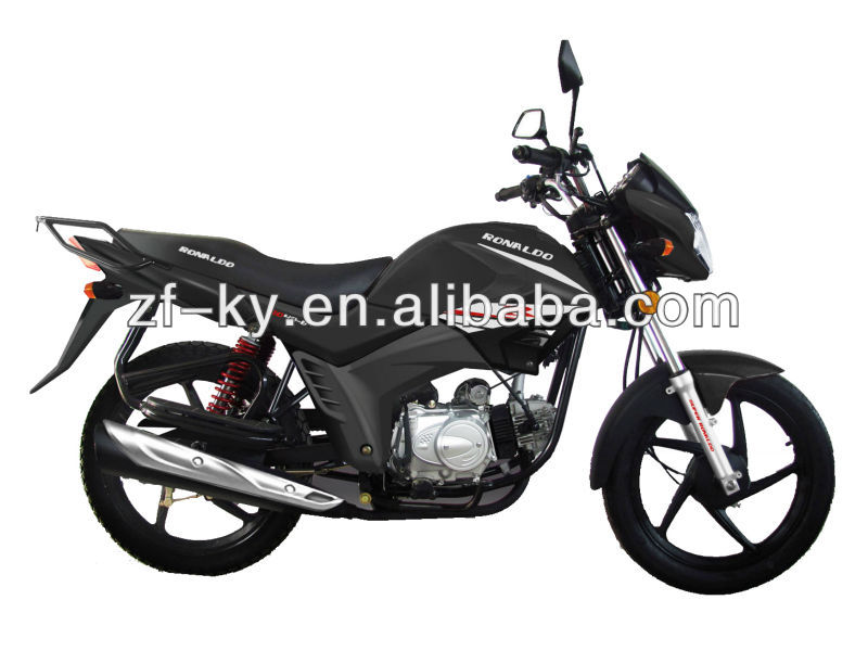 MOTOR BIKE, ZF110-2A, 100cc/110cc street motorcycle new model, hero moto