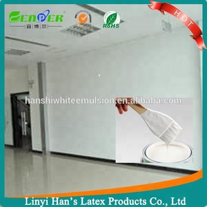 best indoor house spray emulsion latex for interior wall