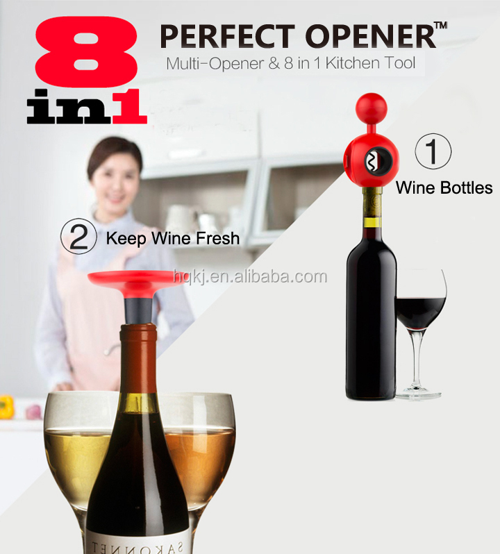 OEM metal bottle opener, cheap bottle opener, beer opener cheap and popular bottle opener