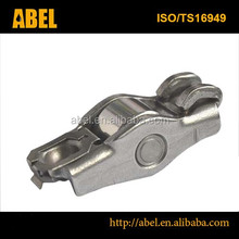 Hot Sale High Quality Auto Engine Parts Auto Rocker Arm Valve Rocker Arm ForNISSAN/DACIA/OPEL/RENAULT/VAUXHALL