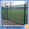 palisade fence / Palisade Fencing & Gates / G and H Fencing, Fencing Contractors, palisade fencing