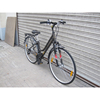 Economic And Efficient Steel single speed city bicycles oem for sale ladies bikes