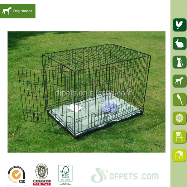 Hot Selling Cheap Price Metal Dog Cage