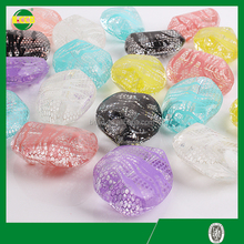 Wholesale high quality beads for rosary making