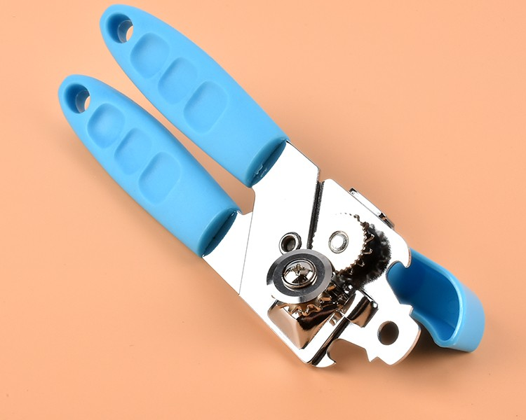 XY-H-006 Can Opener