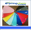 Synthetic Leather PVC Manufacturer
