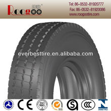 high quality continental truck tyres