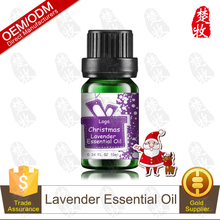 100% Pure ,Natural,Healthy Aromatherapy Lavender Essential Oil 10ml Private Label