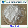 /product-detail/wholesale-phenibut-powder-4-amino-3-phenylbutyric-acid-hcl-99-phenibut-60533338957.html