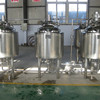 100L Home Brewing System Mini Brewery