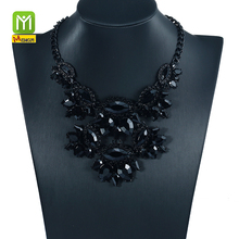 High Quality Different Types Fashion Intimate Necklace of Thigh Chains Jewelry