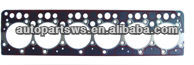Brand New Gasket for BENZ OM366 911 OM 352 352 016 07 20 cylinder gasket