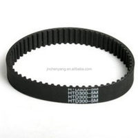 Design best selling belts factory for chery timing belt