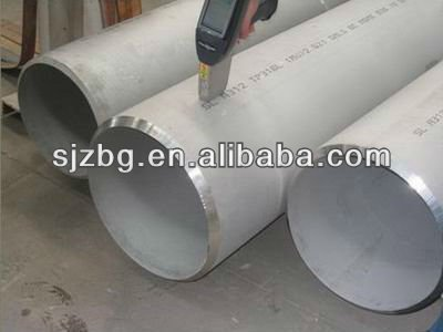 316 stainless steel pipe pressure rating