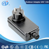 12V Waterproof Switching Power Supply of LED Lighting