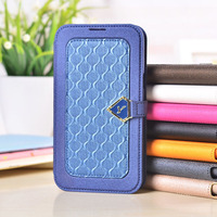 Alibaba express high quality funky mobile phone case for samsung galaxy note 2