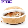 OEM Dog Beds Manufacturer Hot Sale Snuggle Beds For Dogs
