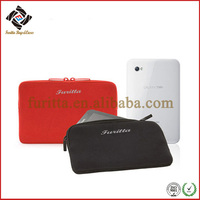 Hot Sale Neoprene sleeve for Tablet