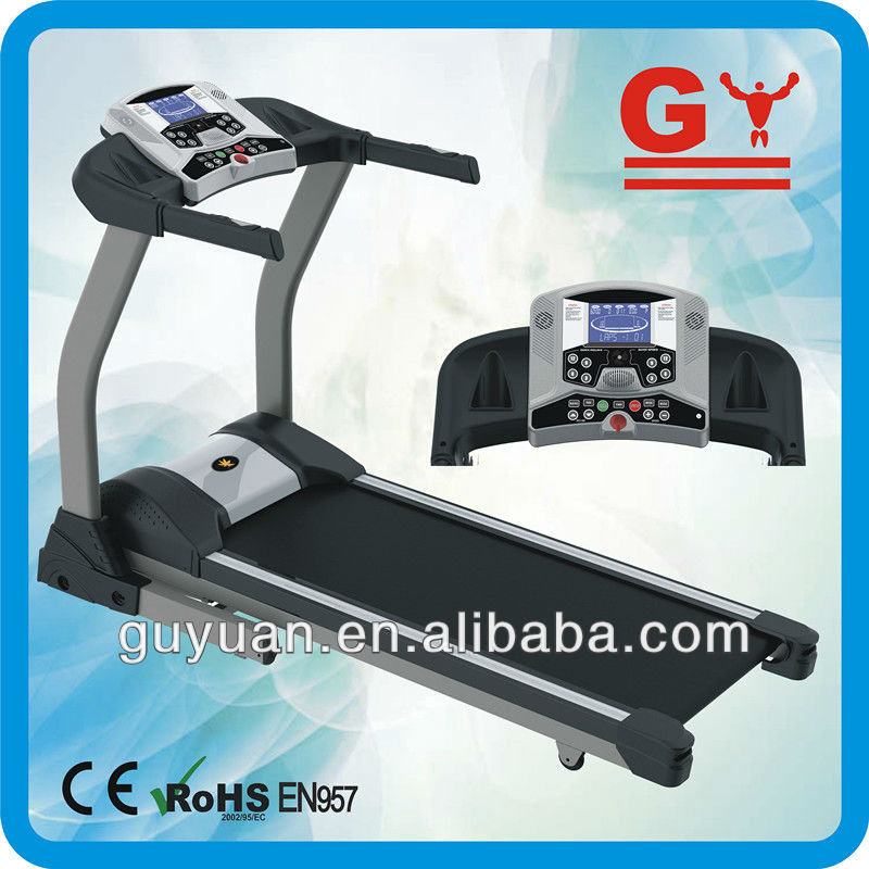 3 0 hp dc motor treadmill promote buy low noise for 3 hp dc electric motor