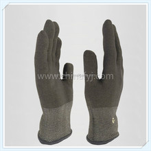 China Supplier Facial electrical massage gloves