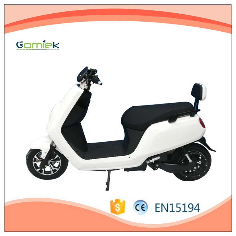 wholesale adult drive powerful 60v 800w gear motor two wheels electric motorcycle with 210N.M MAX torque