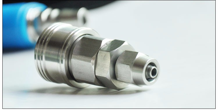 oem Cnc Milling Machine Motor Parts supplier in the shenzhen