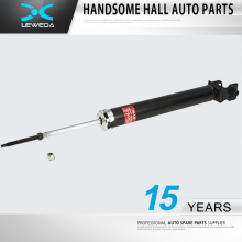 Wholesale Shock Absorber for INFINITI 349053 M45 FOR Coilover for INFINITI Year 2006-2007