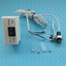 TD-1 Line laser light for sewing machine