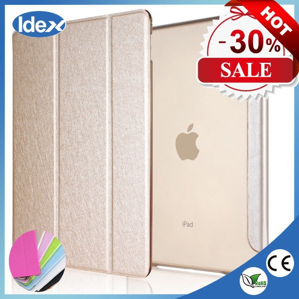 for ipad mini smart case,for ipad case wholesale from professional factory