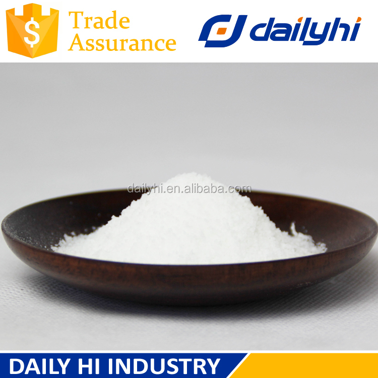 A variety of industrial chemical additives/nonionic polyacrylamide