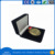 High-quality custom metal medals with medal box