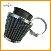 China cheap bike air filter for sale