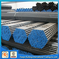 st35.8 seamless carbon steel pipe,Seamless pipe manufactuer
