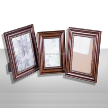 JC Family Love Wooden Like ps Picture Photo Frame